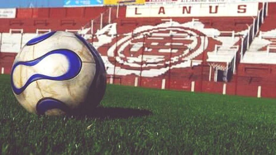 Amo el futbol! Amo a Lanus! Hi! Taking Photos Check This Out