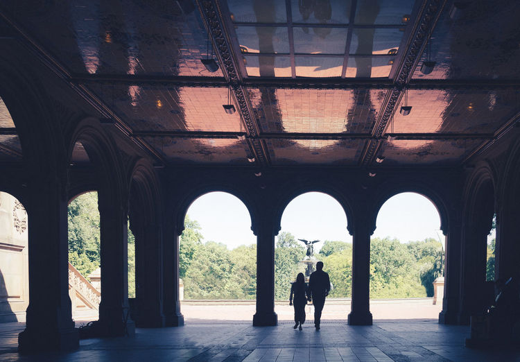 Day 2 Bethesda Fountain Central Park EyeEm Best Shots Let's Go Explore NYC NYC Photography NYC Street Photography Taking Photos Travel Photography USA Urban Exploration View Architectural Column Architecture Ceiling Full Length Last Summer New York City Photos Pedestrian Shillouette Summer Travel Usa Trip 2017 The Street Photographer - 2018 EyeEm Awards #NotYourCliche Love Letter
