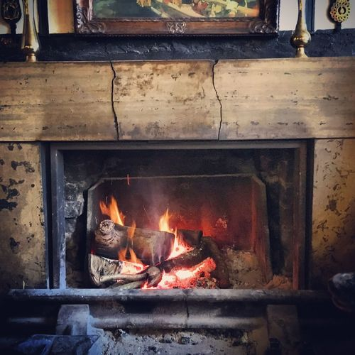 What it's all about! Beer Purbecks Ale Purbeck Dorset Poole, Dorset Poole Poole Harbour Pub Real Fire Fire Open Fire Fireplace Cosy Warm Happy