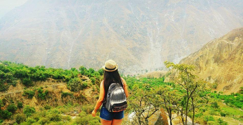 Women Beauty In Nature Travel Destinations Travelphotography Naturephotography Paradise Aventure Time Photography Green Beautiful Nature Piece Paisaje Viajera Perú ❤ Paisajes Naturales TrekkingDay Trekking EyeEmNewHere