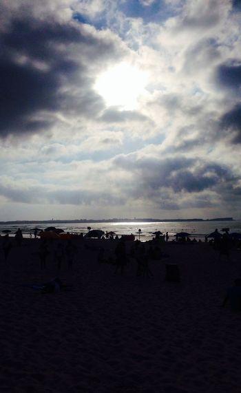 Great Beach