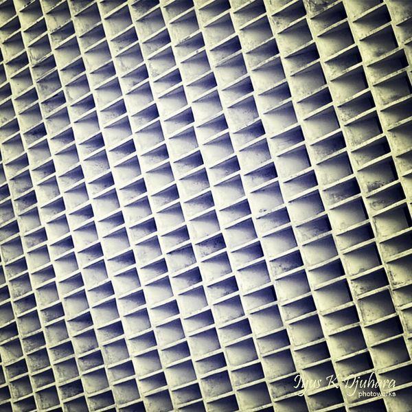 Architecture Art & Design Wall Building