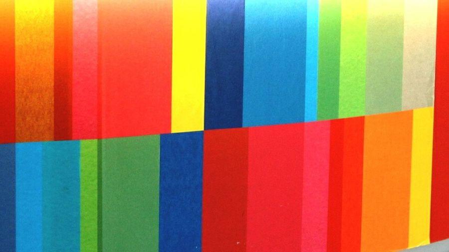 Color いろいろ 東京フォーラム Tokyo,Japan