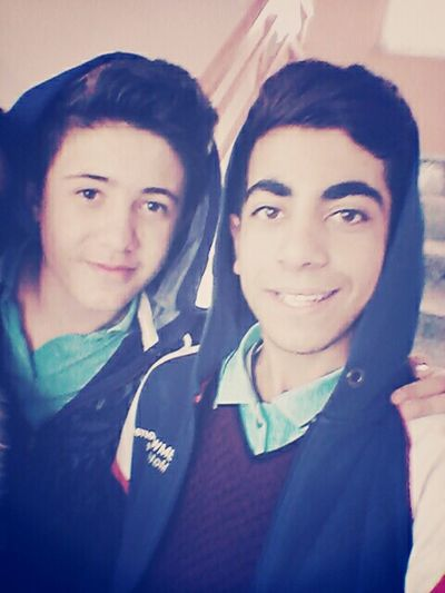Brother 4