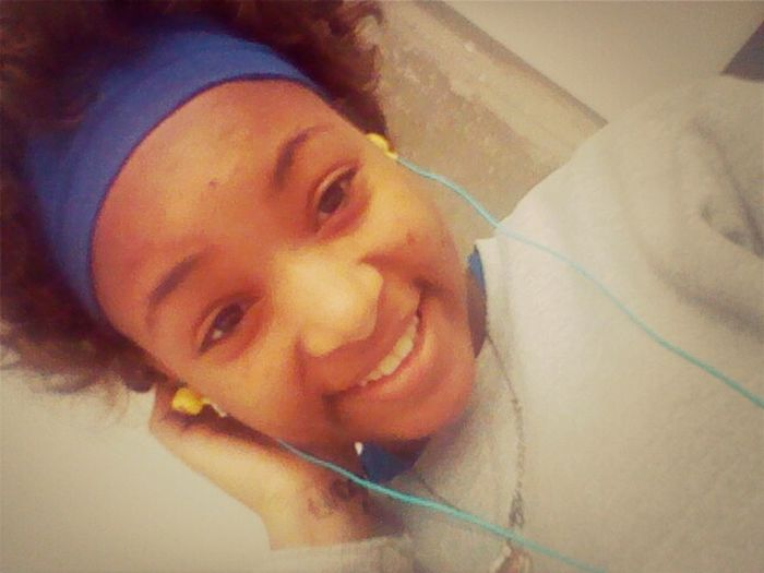 Waitinq for the bell to rinq