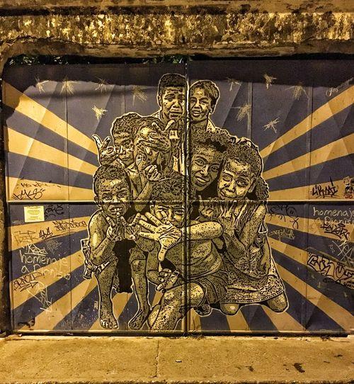 History Ancient No People Ancient Civilization Close-up Outdoors Day Graffiti 🇨🇴🇨🇴