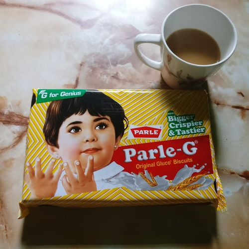 Parleg biscuitsTea Biscuits Tea Tea And Biscuits Biscuits Biscuits🍪 Biscuits And Tea Biscuits Everywere *_* Tea Biscuit Tea And Biscuits