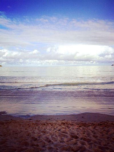 Moments ItsALLaboutthejourney Traveling Sea