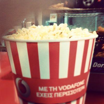 Odeon Sigrou Fix  Cinema