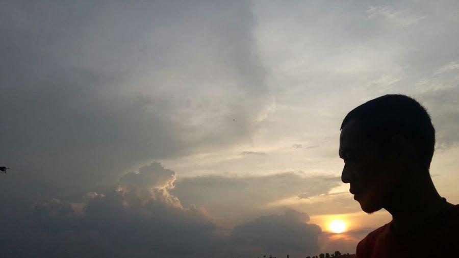 Cartil Cimahi Bandung Feel Keepmoving Subhanallah wabihamdihi subhanallahil adzim