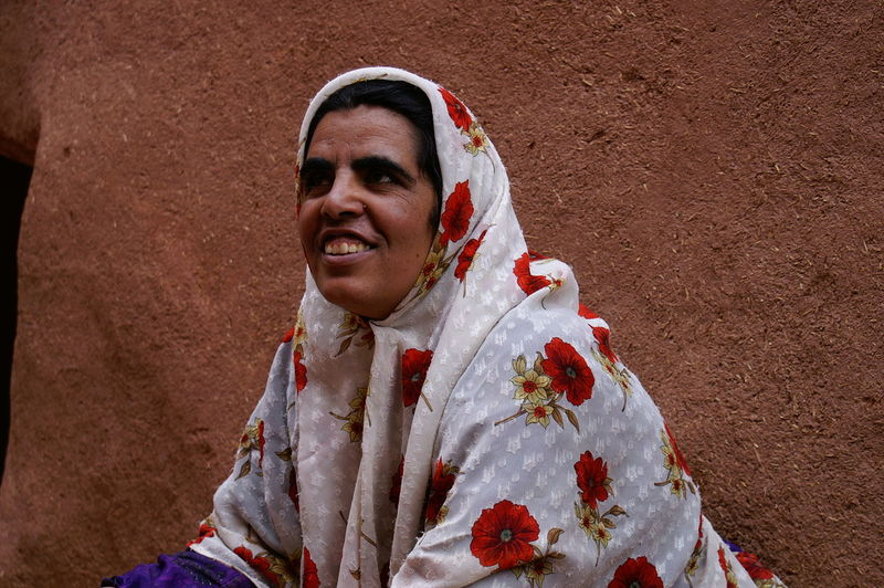 Queste foto raccontano il popolo iraniano, fiero e rispettoso These photos tell the Iranian people, proud and respectful Povertà The Street Photographer - 2018 EyeEm Awards Work Black Burka  Dignità Iran Men Nero Old Women Ospital Traveller