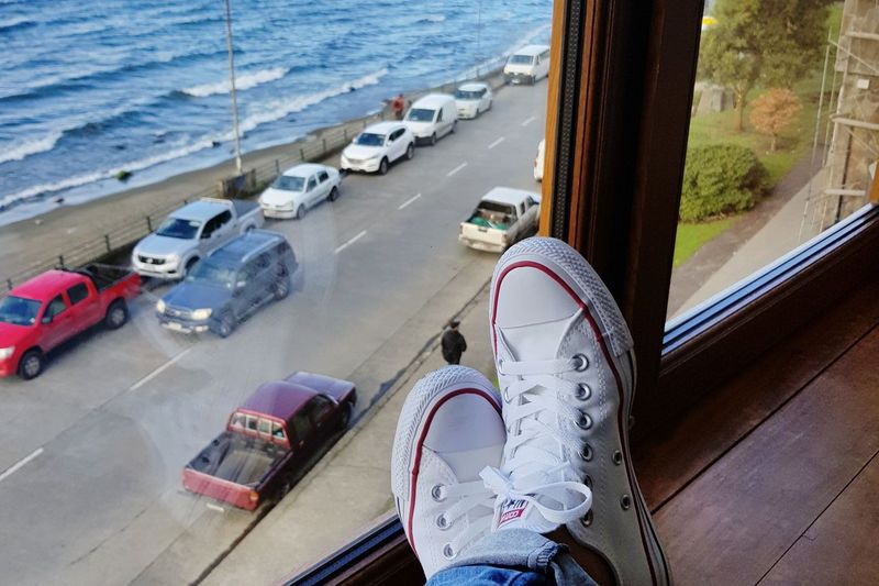 Converse All Star Personal Perspective Lagollanquihue Surdechile! Hotelbellavista Shoe