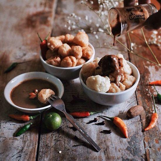 Food Photography Food Healthy Food EyeEm Best Edits Yummi Shoot