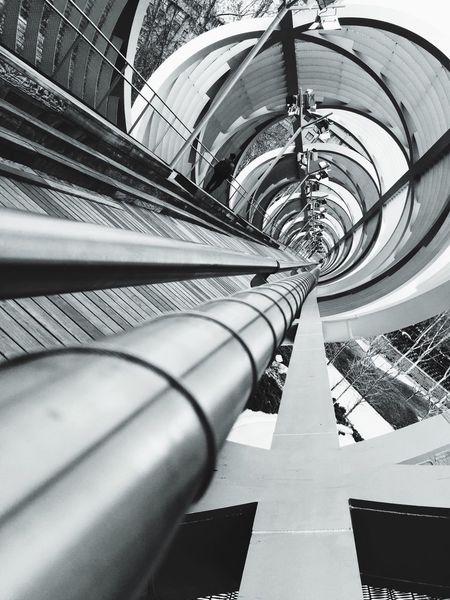Cool Architecture Street Photography EyeEm Best Shots Getting Inspired Blackandwhite