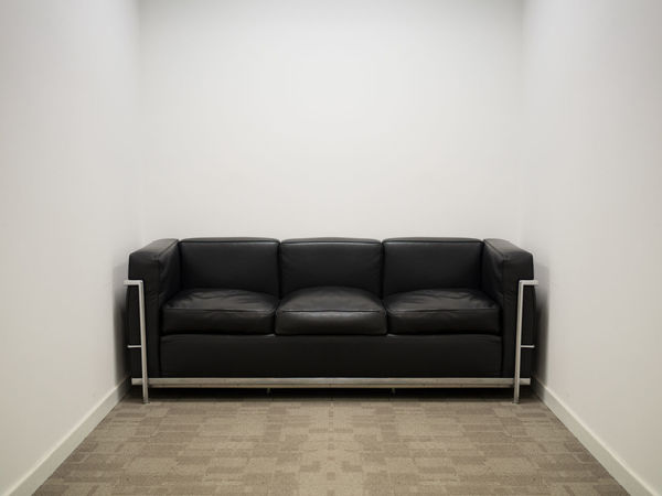 First class Armchair Carpet Chair Cinema Cinema Room Design Domestic Room First Class First Row First Row Films First Row Show Floor Furniture Home Interior Home Showcase Interior Indoors  Living Room Modern Moquette Relax Room Sofa Wall White Room White Walls