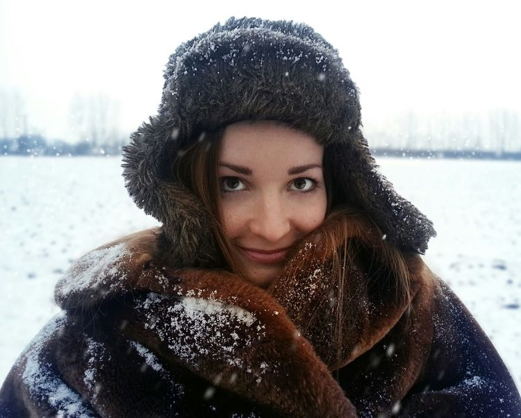 50 Fur Hat Pictures Hd Download Authentic Images On Eyeem