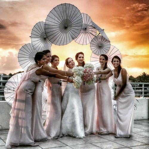 Congratulations to my beautiful cousin! Art Photography LittleFilter Wedding sheGotMarried marriage congratulations family cousins