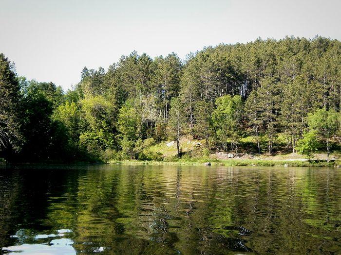 Landscapes With WhiteWall Naturephotography Minnesota Nature North Woods  Lake Vermilion Northern Minnesota