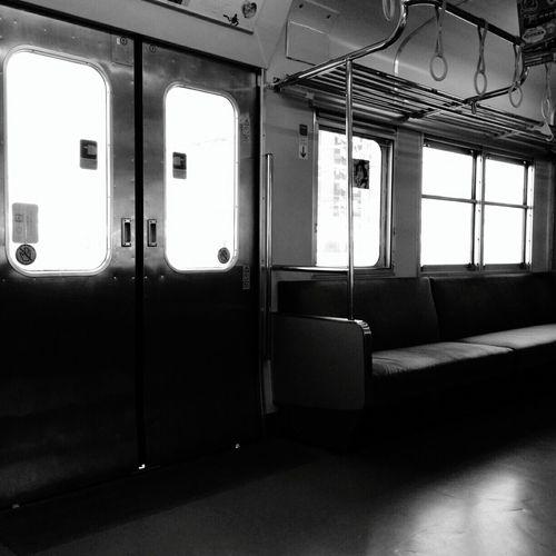 時間休とって帰ります。🚃🚉👋👌👍 Train Station Railway Station Go Home