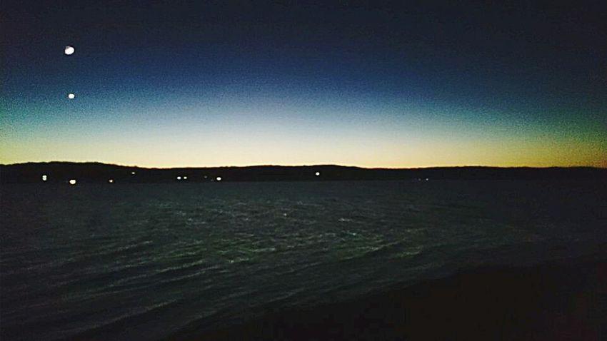 My Paradise❤ Sunrise ❤️  Australia ❤Bliss❤ Lake View Lake Macquarie EyeEm Masterclass Eye4photography  Water_collection Femalephotographer Femalephotographerofthemonth Living Lakeside Is Bliss!❤ Landscape_photography EyeEm Best Shots Great AtmosphereTadaa Community Tadaa First Eyeem Photo Eyeemphotography Popular