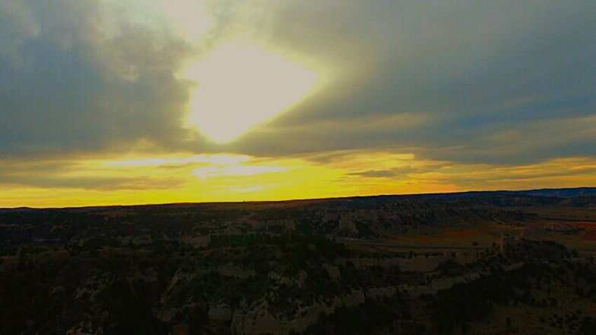 Taking Photos Enjoying Life Love My Home Wild Cat Hills State Park NE Myneighborhood Wildcathills Sunset Scenery Love It Here Beautiful Day Photographylover MyPhotography Photolife Photography Beauty Nature Photography Beauty In Nature Naturelover Nature Smalltownusa Beautifulview Hidden Gems