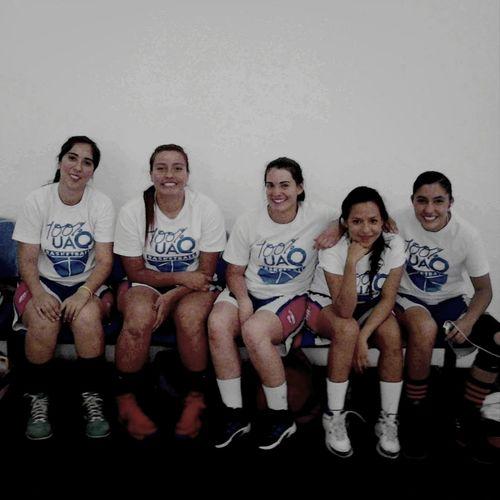 Basketball Team Love ♥ Happiness