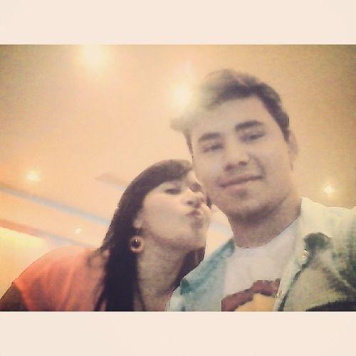 Party Mother Instalove Love kiss l4l f4f family