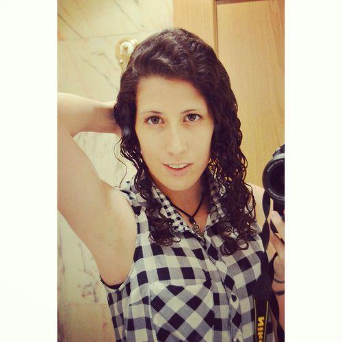 Follow me on instagram: ggb_6 Insta Instafollow Me Selfie ✌ Beauty Girl Model Cute Modelgirl Beautiful Girl Modeling Cutegirl Models Smile Snapchat Snapchat Me Snapchatme Snapchat? Model Pose Instagood Instapic Instaphoto