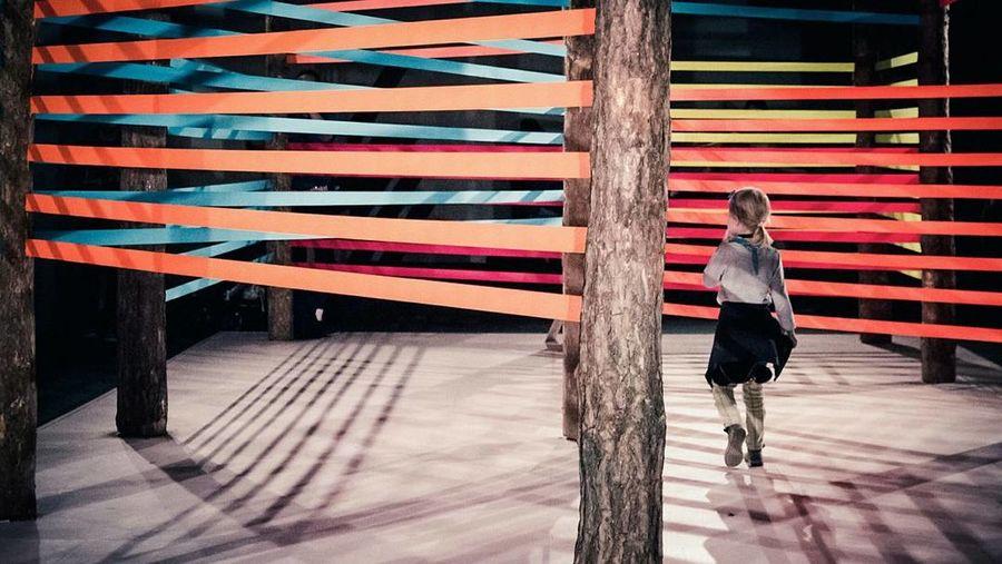 Olympus Photographyplayground Hamburg Walking Built Structure People Art Play Playground Creative Lines Lines And Shapes Fujifilm Fujifilm_xseries Fuji 2015  Throwback EyeEmNewHere EyeEmNewHere