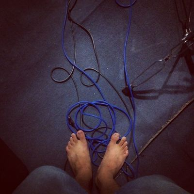 Day 8: back to business. 100happydays Instadaily Whereistand Dhakagram Defy Framingdefy Music