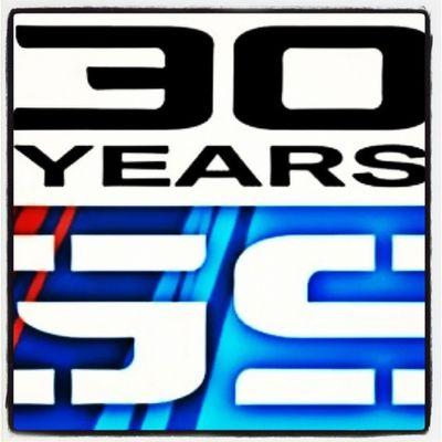 30yearsgs Clubf800gsportugal BMWMotorrad F800GS Bmwf800GS Bmw Motorrad Adv
