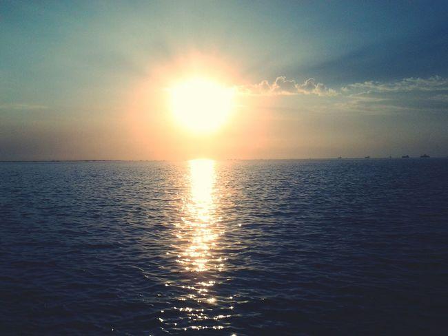 Sunnyafternoon Sunsetlover Sunsetphotography Sunsetandsea