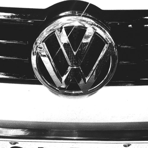 Photography Captured Blackandwhite Car Volkswagen Popular Photos EyeEmbestshots EyeEmBestEdits Eyeem Philippines 🚘🚘◾◽◾