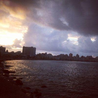 اسكندرية في المغربية <3 InstaAlex Alexandria