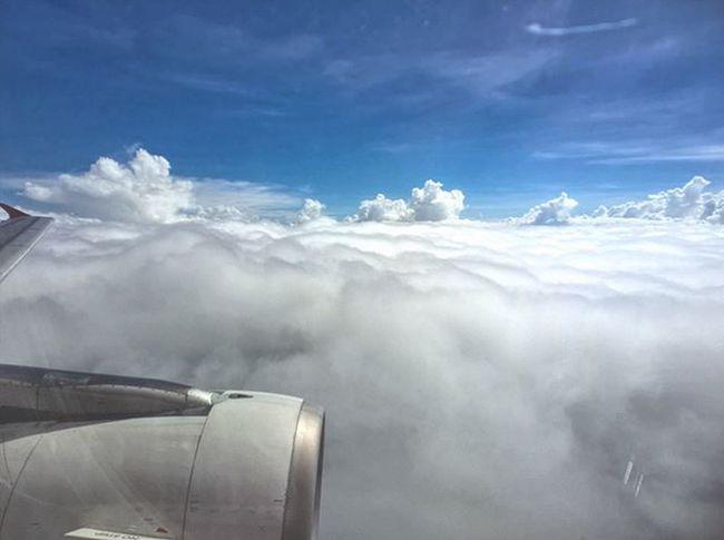 Flying. Above the clouds, blue skies. Lumia930 Mobilephotography WindowsPhonePhotography WeLoveLumia ShotOnMyLumia  Lumiaography Theappwhisperer Makemoments MoreLumiaLove GoodRadShot TheLumians Fhotoroom Lumia PicHitMe EyeEm EyeEm_O MenchFeature Photography Nban NbanFamily Pixelpanda Visitorg Aop_Lab Natgeo Natgeotravel NatGeoYourShot AdventureVisuals Cambodia PhnomPenh My_Mobile_Photography @fhotoroom_ @thelumians @lumiavoices @pichitme @windowsphonephotography @microsoftwindowsphone @microsoftlumiaphotography @mobile_photography @moment_lens @goodradshot @mobilephotoblog @street_hunters @lumia @pixel_panda_ @eyeem_o @photocrowd @photoadvices @nothingbutanokia @worldphotoorg