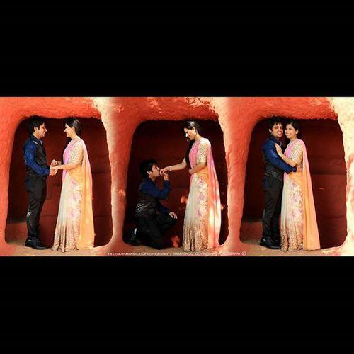 || Pre Wedding Couple || | Nirmal - Divya | Love Couple Prewedding Photoshoot Raipur Nagpur Savethedate Blacknwhite Bw Mono_Crome Heart Flying_kiss Himanshoo_Govindani_Photography