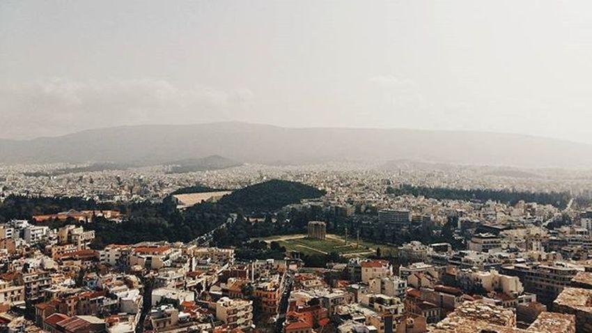🎵 Αθήνα Αθήνα, Χαρά της γης και της αυγής Μικρό γαλάζιο κρίνο Κάποια βραδυά στην αμμουδιά Κοχύλι σου θα μείνω.... 🎵 ------------------------------------------- VSCO Vscogood Instalifo Popagandagr Athensvibe Athensvoice Photocontestgr Photo_thinkers Instafrapress Streetdreamsmag Streetphotography Ig_today Mysteriousgreece Greecetravelgr1_ Yanggr Wu_greece Vintage_greece Whyathens Greecelover_gr Greek_panorama Urban_greece Life_greece Igers_greece Streetsinathens Eyeofathens perfectgreece wonderfulgreece team_greece ig_athens tg_street
