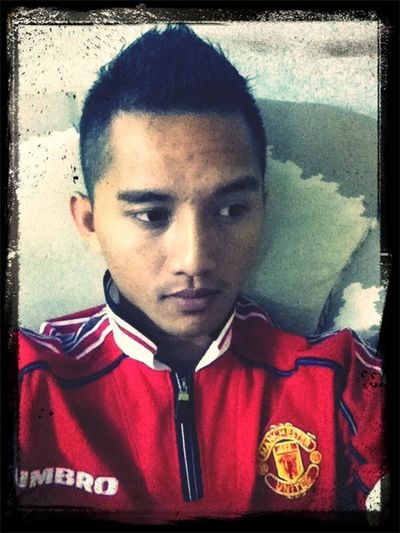 we are united forever