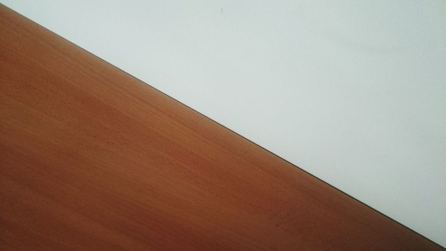Architecture Built Structure No People Low Angle View Close-up Day Minimalist Art Freshness Minimal_perfection Wood