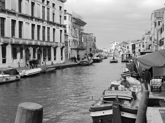 Boats Boats And Clouds Boats And Water Boats⛵️ Canal Canal Boat Canal Grande Canale Grande Canals Canals And Waterways Canalstreet Venezia Venezia #venice Venezia Italia Venezia Italy Venezia Venice Venezia.italia Venezia_city Veneziadavivere Veneziagram Veneziaunica Venice Venice Canals Venice View Venice, Italy