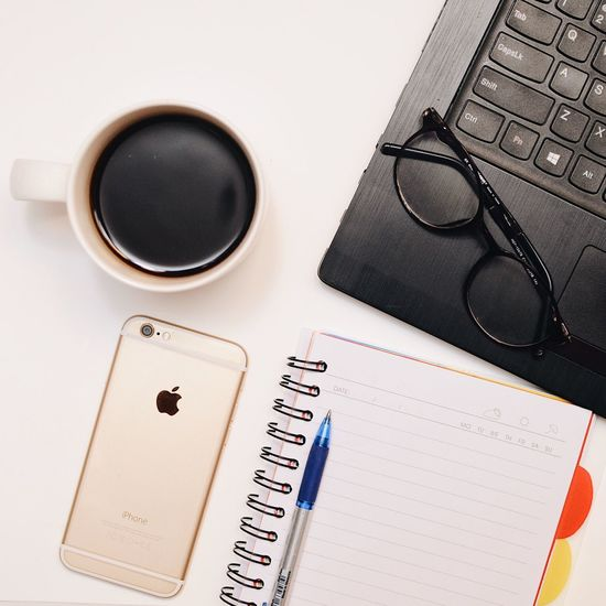 workspace flatlays Flatlaystyle Flatlay Workspace Flatlay Workspace Coffee Eyeglasses  Coffee - Drink Table Cup Coffee Coffee Cup Still Life Directly Above Food And Drink Mug Drink Paper Glasses Black Coffee Indoors  Pen High Angle View No People Refreshment Book