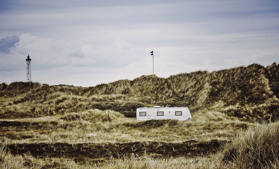 Showcase: November Campinglife Scenery Shots Picturing Individuality Made In Denmark Melancholic Landscapes Lighthouse Dunes From My Point Of View Beauty In Ordinary Things Market Bestsellers August 2016 Bestsellers