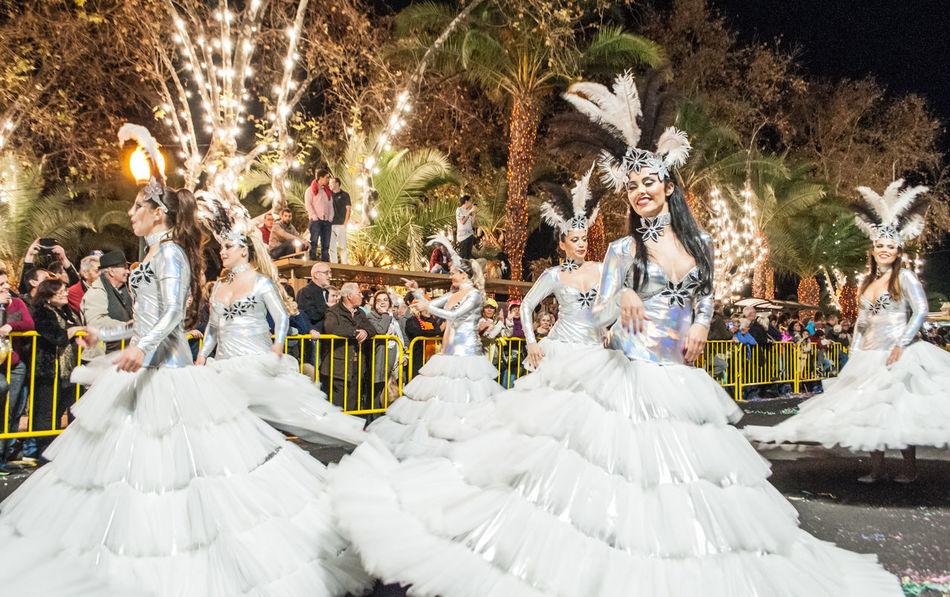 #carnaval #costumes #crucero #funchal #Happiness #happy #igers_porto #igersportugal #ig_portugal #portugalcomefeitos #super_portugal #amoteportugal #ig_lisboa #portoalive #contestday #bestoftheday #fabshots #instagramhub #insta_shot #igfotogram #gramoftheday #igfotogram #jj #contestgram #instapicturing #instam #madeira #party #portugal #turismo #turismo #chachapoyas #amazonas #kuelap
