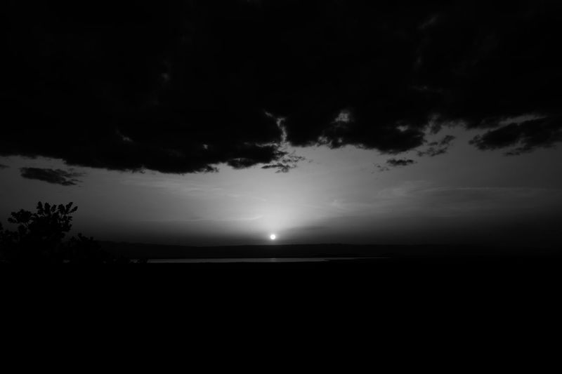 Sky Nature Dark Beauty In Nature Outdoors Blackandwhite Black & White Black And White Collection  Darkness And Light The Great Outdoors - 2016 EyeEm Awards Beauty In Nature EyeEm Nature Lover EyeEm Best Shots Darkness And Beauty