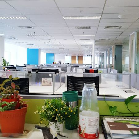 It's Friday, mate... 😃 Office Office Building Life's Journey  Workplace