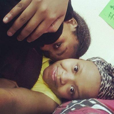 Mchaaa BestieTendencies Love DarlingWamieStolenBy22ka 😞