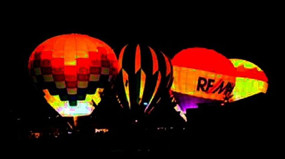Night Illuminated Red Multi Colored Outdoors Hot Air Balloon Sky Getty Images Sea EyeEm Best Shots The Portraitist - 2017 EyeEm Awards The Great Outdoors - 2017 EyeEm Awards Oregonexplored Inspiring View Travel Destinations Direction Guidance Architecture EyeEm Gallery Close-up Fragility Summer Clear Sky Blue Togetherness Summer Nights Photography The Graphic City Mobility In Mega Cities
