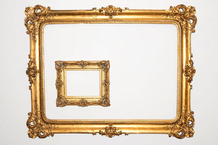 frame.....