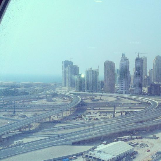 My Officeview JLT Mydubai