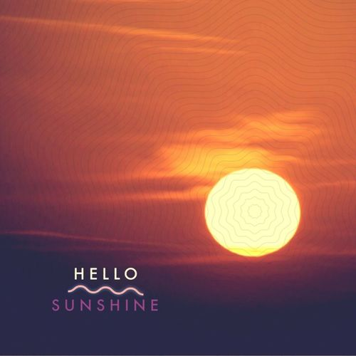 #donedano Fun Lifestyles Landscape Cloud - Sky AdPlay Sun Texas Skies Scenics Sunset Tranquil Scene No People Sky Summer